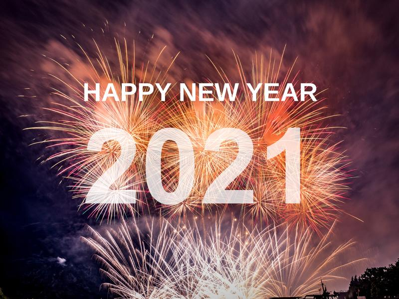 Happy New Year Wishes!!!